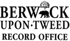 Berwick-upon-Tweed Record Office